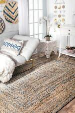 <b>Multi</b> домашний офис/кабинет абстрактные ковры на пол ...