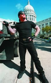 Jun 13, 2021 · the meme read: Doug Moe The Undertaker Spike Driver And Sailor Art Madison Com Columnists Madison Com