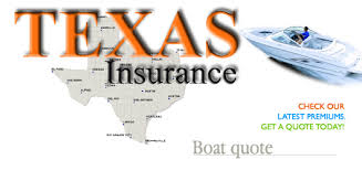 Boat Insurance Quote Amazing Portland Boat Insurance Quotes Texas Boat Insurance Rates Boat