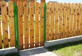 fence gate design. Wooden Fence Gates Wood Gate Designs Diy Fencing Design Plans Hardware Home Depot