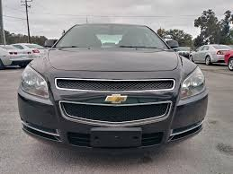 Chevrolet Malibus for sale in Midway, GA 31320