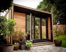 garden office 0 client. Office Garden. Compare Ranges Garden 0 Client O