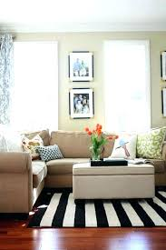 black and white striped rug a new living room stripes for the win from target ikea black and white striped rug