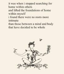The Sun And Her Flowers Quotes Awesome Highlighted Poems The Sun And Her Flowers By Rupi Kaur Reader And
