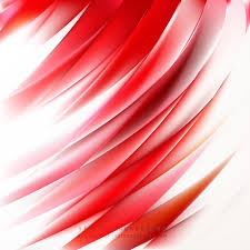red and white background. Exellent Red On Red And White Background E