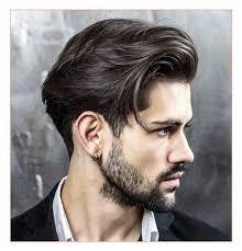 Medium Hair Style For Men young mens medium haircuts or medium length hairstyle for men 2480 by stevesalt.us
