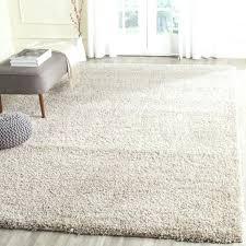 4 x 6 rugs solid beige tan cream area rug carpet 5 8 7