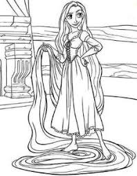 Small Picture DISNEY COLORING PAGES disney coloring pages Pinterest Disney