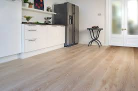 oak grey white pre oiled engineered flooring available at the natural wood floor co