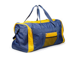Design Your Own Suitcase Online Design Your Own Duffle Bag Online Scale