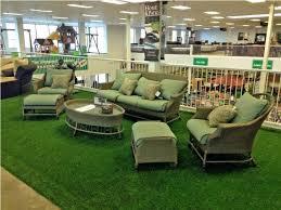 artificial grass carpet home depot rug seagrass