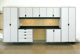 trendy office supplies. Trendy Office Supplies Large Size Of Storage With Cabinets For Buy Cute Online