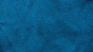 Paper Backgrounds Blue Soft Fabric Cloth Texture Background