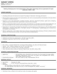Communication Resume Sample Marketing Communications Marketing Cool Communications Manager Resume