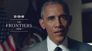 popular research proposal ghostwriting for hire essay questions on barack obama wrote an essay about feminism every man needs to design synthesis barack obama