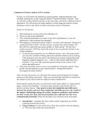 collection of solutions rebuttal essays topics to write persuasive   essay on comparison this article ap world history sample essays persuasive techniques in writing and speaking