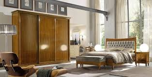 quality white bedroom furniture fine. brilliant quality white bedroom furniture fine wood selected for the to innovation design a