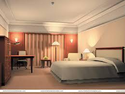 bedroom lighting options. full image for bedroom lighting options 122 inspiring style only then d