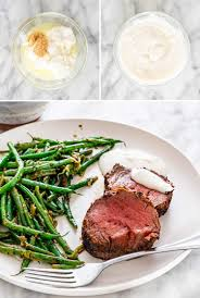 The flavors will explode in your mouth. Beef Tenderloin Jo Cooks