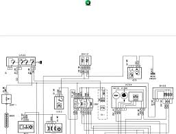 wiring diagrams peugeot 306 on wiring images free download images peugeot 306 wiring diagram pdf Peugeot 306 Wiring Diagram Pdf peugeot 306 wiring diagrams documents
