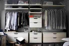 incredible stunning closet dresser ikea closet dresser ikea awesome closet dresser ikea