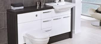 Image Wall Hung 0001469utopianadiaclassicfittedfurnituremin Clerwood Kitchens Bathrooms Utopia Bathroom Collection