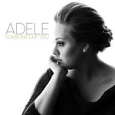 adele someone like you al cover