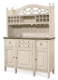 Wine Bar Storage Cabinet Hutch Turned Wine Bar Repurposed Furniture My Projects