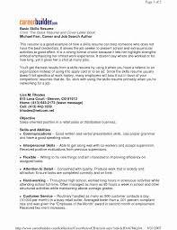 44 Elegant Project Coordinator Resume Samples Resume Templates