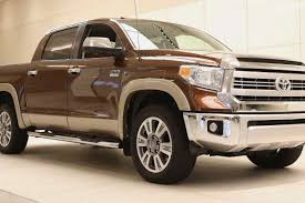 No 1 Private Company Gulf States Toyota Houstonchronicle Com