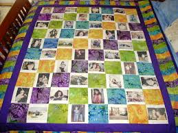 The memory quilt is such a wonderful gift. Description from ... & The memory quilt is such a wonderful gift. Description from  reinventingfabulous.com. I Adamdwight.com