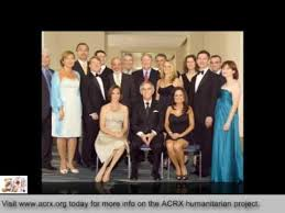 Image result for the Legal Aid Society in Washington