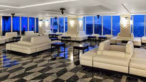 Living Room Bar Miami Downtown Miami Restaurants Best Restaurants In Miami W Miami