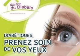 maison du diabete maison du diabete
