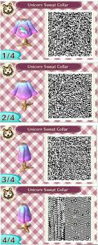 Dress From Angies Animal Crossing Blog D とび森qr どうぶつの森