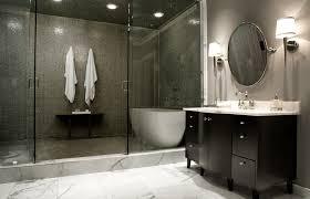 Bathroom Designer Tiles Unique Decorating Ideas