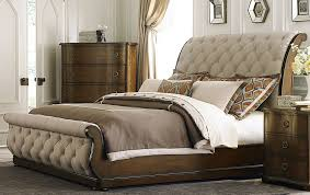 Alexandria Bedroom Set Ashley Furniture Locations Conns Outlet L ...
