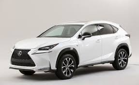 2018 lexus nx price.  2018 review 2018 lexus nx price new  to lexus nx price