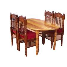 wooden dining table. Fine Table Wooden Dining Table Set And I