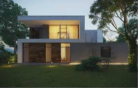 Design House Exterior Classy 48 Contemporary Home Design ╜ Httpns48rkhairnet