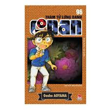 """THÁM TỬ LỪNG DANH CONAN: VIÊN ĐẠN ĐỎ] Giải mã thương hiệu Conan, lý do nào  khiến chàng thám tử """"mãi không lớn"""" luôn khiến các fan ngóng chờ!"""