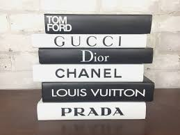 ideas of top chanel coffee table book decorating ideas beautiful to best beautiful coffee table books
