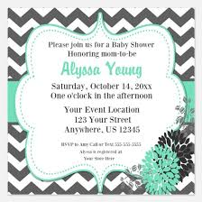 invitation for a party party invitations party invitation wording ideas party invites