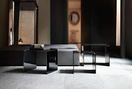 modern furniture brand. Italian Designer Furniture Brands. Exchange Remodel Interior Planning Brands Modern Brand N