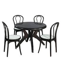 garden table and chair sets india. supreme dining table with chair garden and sets india