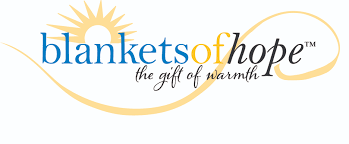 blankets of hope