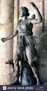 greek mythology essay topics essay greek mythology essay greek mythology essay topics image essay greek mythology essay topics greek mythology