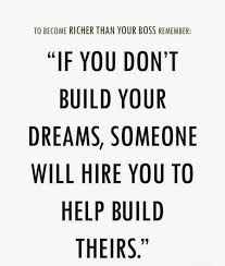 Quotes About Dreaming About Someone Best of 24 Really Inspiring Dream Quotes With Pictures For Self Motivation