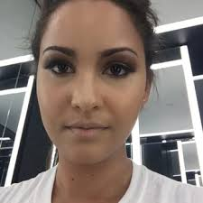 appointments pleasanton the best tips and photo of mac cosmetics san francisco ca united states the