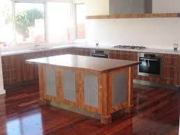 Kitchen Furniture Perth Cute Kitchen Cabinet Maker Kitchen Design 11 Oprecordscom